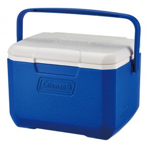 Coleman Performance 6 Personal Cooler