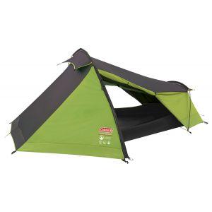 Coleman Batur 2 BlackOut Tent