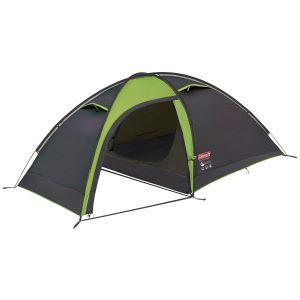 Coleman Maluti 3 BlackOut Tent