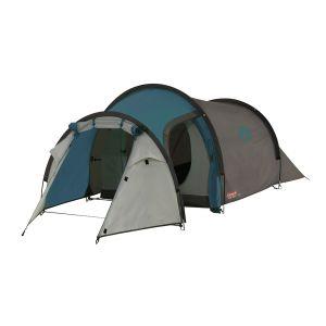 Coleman Cortes 2 Blue Tent