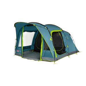 Coleman Aspen 4 Tent