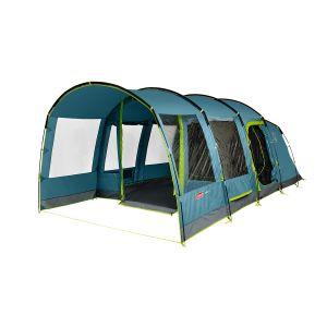 Coleman Aspen 4L Tent