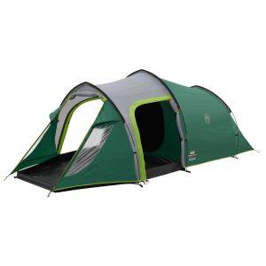 Coleman Chimney Rock 3 Plus Tent