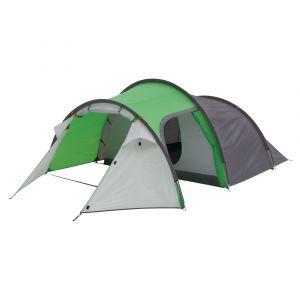 Coleman Cortes 4 Tent