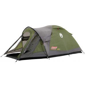 Coleman Darwin 2+Tent