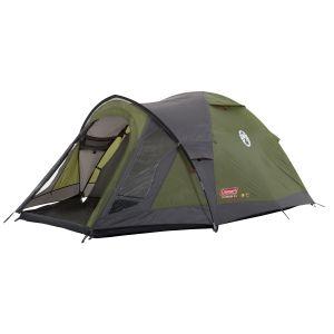 Coleman Darwin 3+ Tent