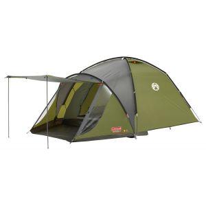 Coleman Hayden 3 Tent