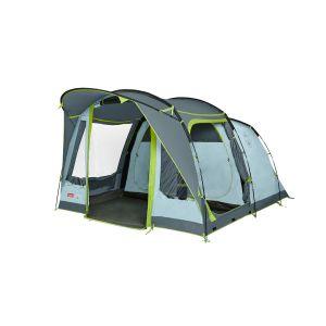 Coleman Meadowood 4 BlackOut Tent