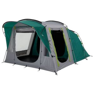 Coleman Oak Canyon 4 Tent