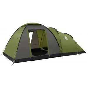 Coleman Raleigh 5 Tent