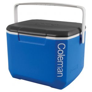 Coleman 16 Qt Excursion Tricolor Koelbox