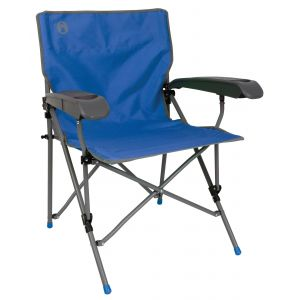 Coleman Ver-Tech Chair