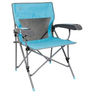 Coleman Ver-Tech Plus Chair