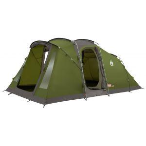 Coleman Vespucci 4 Tent