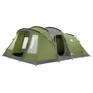 Coleman Vespucci 6 Tent