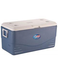 Coleman 100 Qt Xtreme Cooler Koelbox