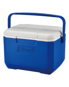 Coleman 5QT Performance 6 Personal Cooler