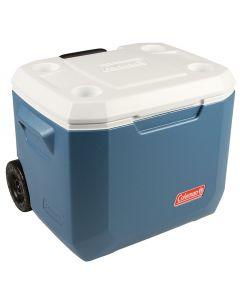Coleman 50 Qt Wheeled Xtreme Cooler Koelbox