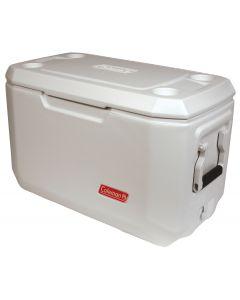 Coleman 70 Qt Xtreme Marine Cooler Koelbox
