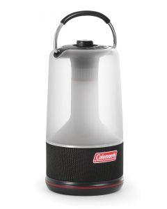 Coleman 360 Light & Sound Lantern