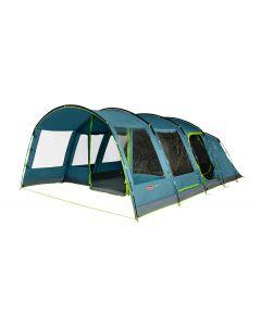 Coleman Aspen 6L Tent