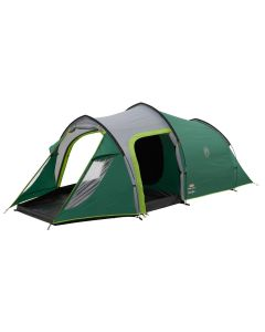 Coleman Chimney Rock 3 Plus Tent