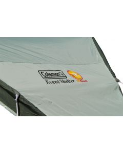 Coleman Event Shelter XL - Doek