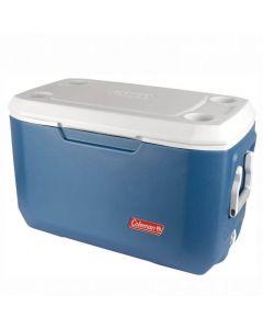 Coleman 70 Qt Xtreme Cooler Koelbox