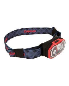 Coleman CXS+ 200 LED Hoofdlamp