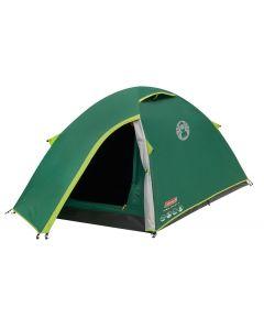 Coleman Kobuk Valley 2 Tent