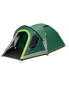Coleman Kobuk Valley 3 Plus Tent