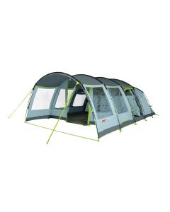 Coleman Meadowood 6L BlackOut Tent