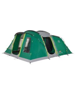 Coleman Oak Canyon 6 Tent