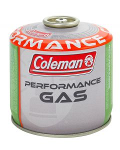 Coleman Performance 300