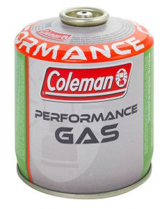 Coleman Performance 500