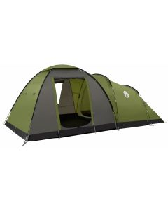 Coleman Raleigh 5 Tent