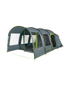 Coleman Vail 4L Tent