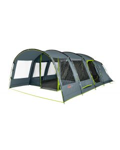 Coleman Vail 6L Tent