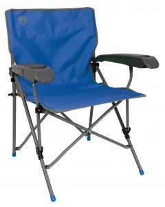 Coleman Ver-Tech Chair