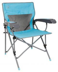 Coleman Ver-Tech Plus Chair